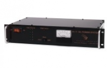 AC-DC Rackmount Power Suplies
