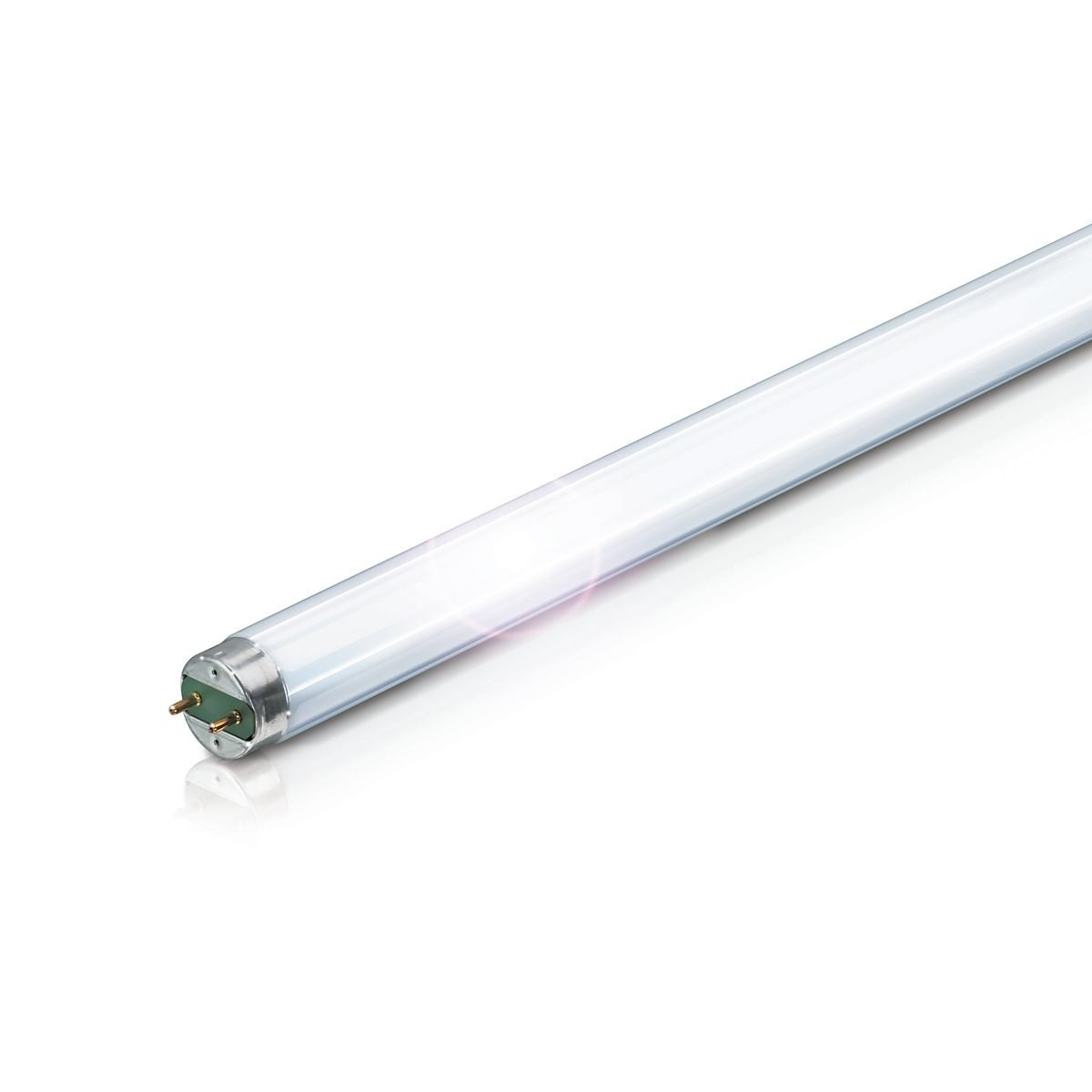 tl lamp 18 w 60 cm kleur 830 warm wit